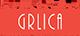Založba Grlica
